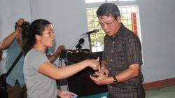 Quảng Trị: Đối thoại với dân gỡ khúc mắc NM Dệt-Nhuộm-May Hải Lăng