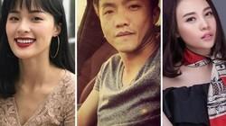 Sao Việt 26/9: Hạ Vi lên tiếng giữa tin người cũ đính hôn