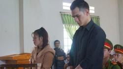 Tuyên án tử hình kẻ giết chồng người tình rồi chôn xác phi tang