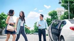 """Uber và """"lùm xùm"""" truy thu 66 tỷ đồng tiền thuế ở Việt Nam"""