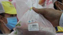 """Giá lợn hôm nay 28.9: Hết """"giải cứu"""", vẫn giữ giá 49.000 đ/kg thịt heo cho người tiêu dùng"""