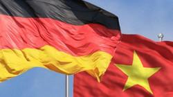 Đại sứ quán Đức tại Việt Nam bác tin đồn ngừng cấp thị thực