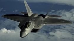 FP: Vũ khí lỗi thời không cho phép Kim Jong Un đối đầu với Mỹ