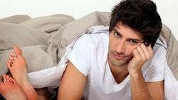 Xuất tinh sớm ảnh hưởng như thế nào đến sức khỏe quý ông?