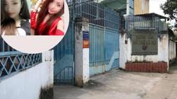 Vụ 2 cô gái bị đưa vào trung tâm xã hội: Chủ tịch phường nói gì?