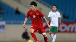 """TIN TỐI (29.9): ĐT Việt Nam được tiếp """"doping"""" trước thềm trận gặp ĐT Campuchia"""