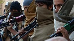 Taliban có nội gián trong vụ ám sát hụt Bộ trưởng Quốc phòng Mỹ?