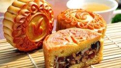 Cách làm bánh nướng thập cẩm chuẩn vị truyền thống