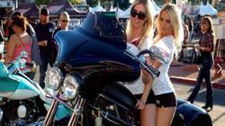 Top 10 môtô tự động đàn ông nào cũng muốn chiếm hữu (P2)