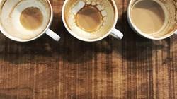Uống cà phê giúp bệnh nhân HIV tăng 50% cơ hội sống sót