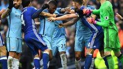 """Lịch thi đấu bóng đá ngày 30.9 và rạng sáng 1.10: """"Đại chiến"""" tại Stamford Bridge"""