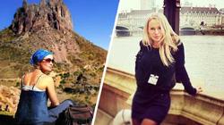 NÓNG nhất tuần: Nữ phượt thủ Anh bị nhóm cầm mã tấu hãm hiếp