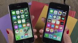 iOS beta 12 chạy trên iPhone 5s sẽ hoạt động ra sao?