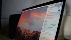 Cách lọc ánh sáng xanh bảo vệ mắt trên máy tính Windows và Mac