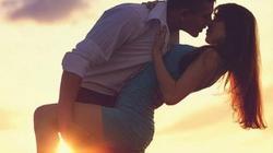 Những bí mật về nụ hôn mà bạn không hề ngờ tới