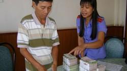 Người bị oan sai được nhận trước tiền bồi thường từ ngày 1.7