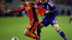 Phân tích tỷ lệ Bỉ vs Nhật Bản (1h00 ngày 3.7): Tưng bừng bàn thắng