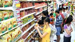 Giá bán lẻ hàng hóa trong nước cao hơn 80-200% so với giá xuất khẩu