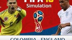 Phân tích tỷ lệ Colombia vs Anh (1h00 ngày 4.7): Tin vào Kane và đồng đội