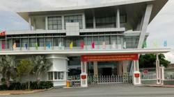 Cần Thơ xin lấy trụ sở BCĐ Tây Nam bộ làm trung tâm hành chính quận
