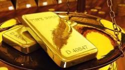 Giá vàng hôm nay 3.7: USD tăng gây áp lực khiến giá vàng giảm