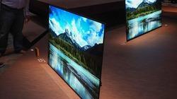 Công nghệ màn hình OLED và QLED có gì khác nhau?