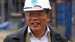 Truy tố cựu Chủ tịch Công ty PVTex