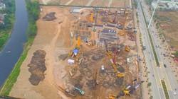 Hải Phát Invest rốt ráo tích luỹ đất lên 10.000 ha từ hợp đồng BT và mua doanh nghiệp Nhà nước bán vốn
