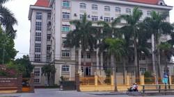 Nguyên giám đốc Sở có 'nguyện vọng' giải trình vụ bổ nhiệm sai cán bộ