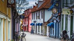 Dù đến Thụy Điển hay chưa, 10 địa danh sau sẽ khiến du khách yêu ngay mảnh đất này