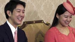 Chân dung người đàn ông khiến công chúa Nhật từ bỏ hoàng gia