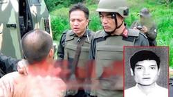 Tiết lộ mới vụ tiêu diệt trùm ma túy khét tiếng ở Sơn La