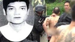 Cuộc thương thuyết của người mẹ với trùm ma túy ở Lóng Luông