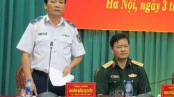 """Tướng quân đội nói về """"tàu hải cảnh Trung Quốc trang bị pháo lớn"""""""