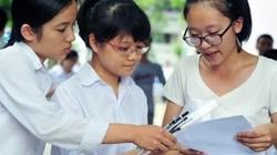 Chuyên gia tiếp tục lên tiếng về đề thi môn Sinh THPT Quốc gia