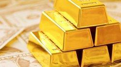 Giá vàng hôm nay 4.7: Hồi phục từ đáy 6 tháng?