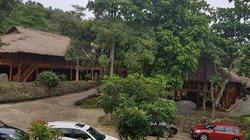 Paragon Hill xác lập Kỷ lục Việt Nam: Khu du lịch sinh thái nhiều nhà sàn nhất