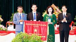 Đại hội Hội ND tỉnh Khánh Hòa: Tập trung xây dựng Hội vững mạnh
