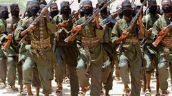 """Tổ chức khủng bố tàn bạo khét tiếng bất ngờ ra quy định """"đầy nhân văn"""""""