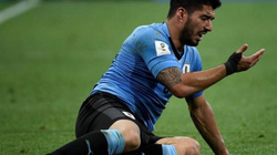 Tin nhanh World Cup 2018 (4.7): HLV Guardiola dẫn dắt ĐT Argentina