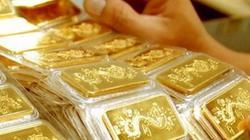 Giá vàng hôm nay 5.7: Tiếp tục tăng mạnh?