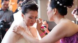 Sắp cưới, cô gái 35 tuổi vội vã hủy hôn vì lý do đáng sợ