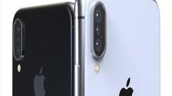 iPhone X Plus đẹp thế này, sớm muộn cũng thành bất tử