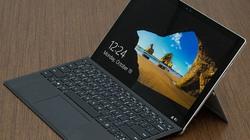 Microsoft sắp có máy tính Surface giá rẻ cho mọi người