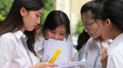 Bộ đề thi năng khiếu Học viện Báo Chí (tham khảo - 1)