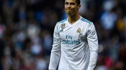 XONG! Ronaldo đã có câu trả lời cho Juventus!