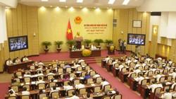 Chủ tịch Hà Nội có quyền gì trong quản lý, sử dụng tài sản công ?