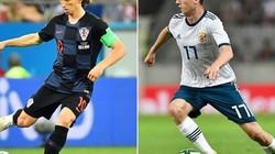 Nhận định, dự đoán kết quả Nga vs Croatia (01h ngày 8.7): Chờ đợi bất ngờ