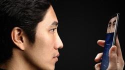 Samsung chính thức có bằng sáng chế công nghệ quét khuôn mặt 3D
