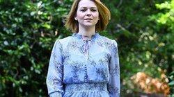 Lộ kế hoạch bất ngờ của con gái cựu điệp viên Nga bị đầu độc